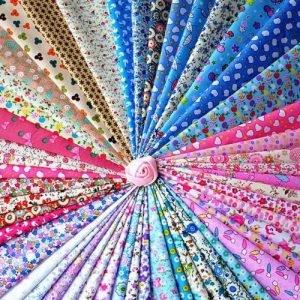Colormax Textiles Inc (Les Tissus)