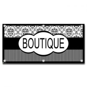 Boutiques Marie Claire