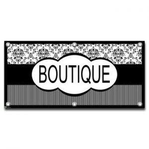 Boutique Endurance