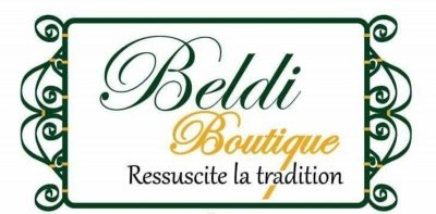 Beldi Boutique