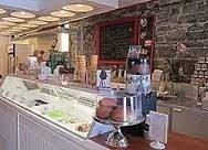 Café Chez Catherine