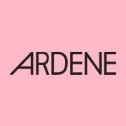Arden Holdings Inc