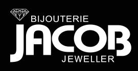 Bijouterie Jacob-Jacob Jewellery