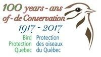 Bird Protection Quebec @ Redpath Museum