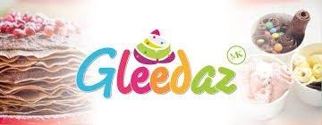 Gleedaz