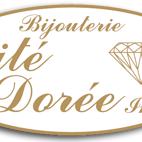 Bijouterie Cité Dorée Inc