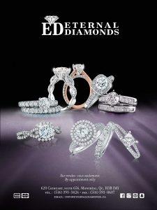 Eternal Diamonds