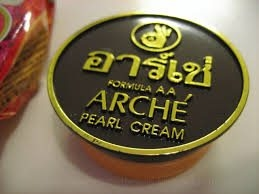 Archicreme