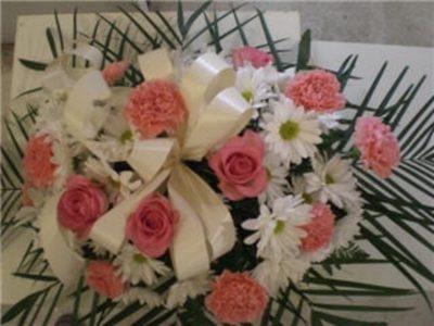 Florist Côte-Vertu