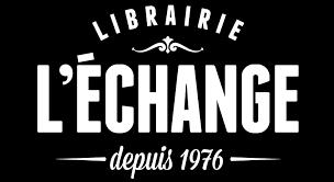 Librairie L'Échange