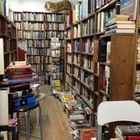 Westcott Books