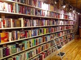 Librairie Bertrand