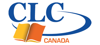 Librairie chrétienne CLC