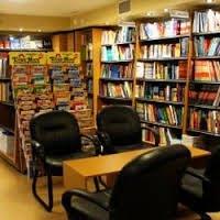 Librairie Michel Fortin inc.