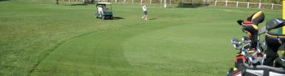 Club De Golf Le Village