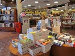 Librairie Paulines