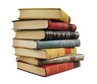 Librairie Bonder inc.