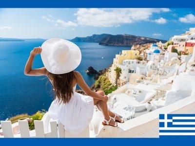 Top Greek Restaurants in Montreal!