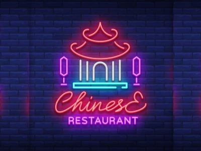 Chinese Food - Best Spots