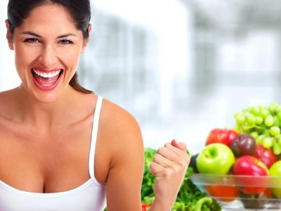 Top Five Diets to Avoid and Top Five Diets to Adopt for 2019