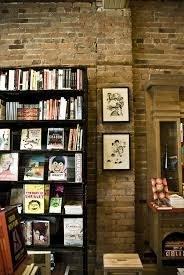 Librairie Raffin Place Versailles