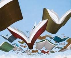 Le Livre Voyageur
