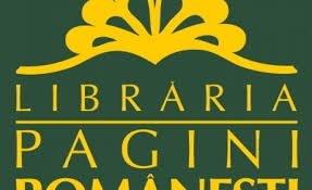 Libraria Pagini Romanesti
