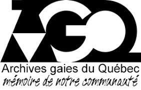 Archives Gaies du Québec