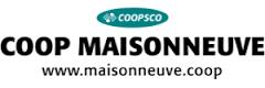 COOP Maisonneuve